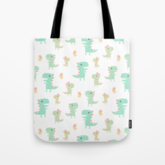 Tote Bags on Society6