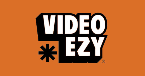video ezy logo
