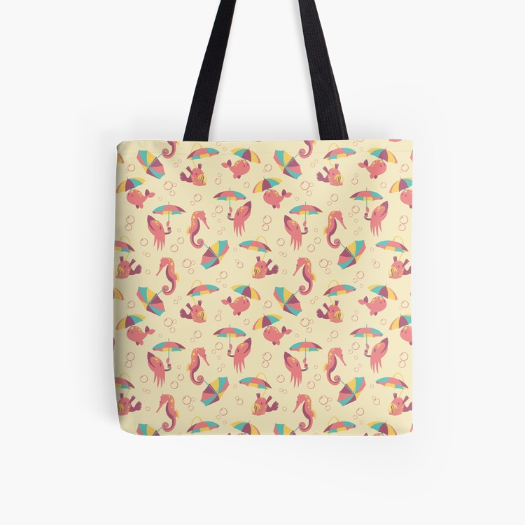 https://www.redbubble.com/people/goddammitstacey/works/34557755-a-chance-of-rain-coral-and-cream?asc=u&p=tote-bag&rel=carousel